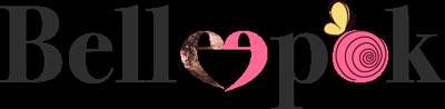 Logo Belleepok